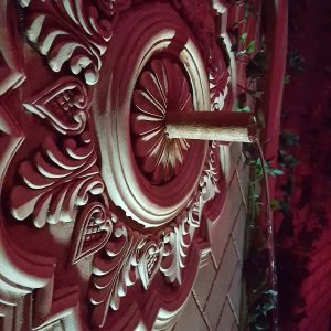 ekena-millwork-deria-ceiling-medallion-822444-4
