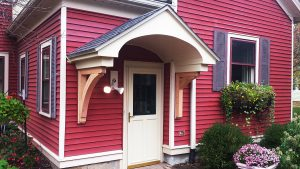 ekena-millwork-douglas-fir-thorton-craftsman-rough-sawn-bracket-825036-3