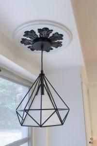 ekena-millwork-legacy-acanthus-ceiling-818860-1