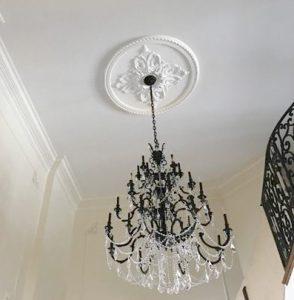 ekena-millwork-milton-ceiling-medallion-823757