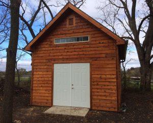 ekena-millwork-unfinished-functional-rough-sawn-western-red-cedar-vertic