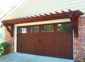 ekena-millwork-western-red-cedar-funston-craftsman-rough-sawn-bracket-825576-2