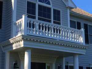 fypon-balustrade-824858-3