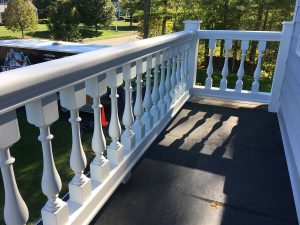 fypon-balustrade-824858-5