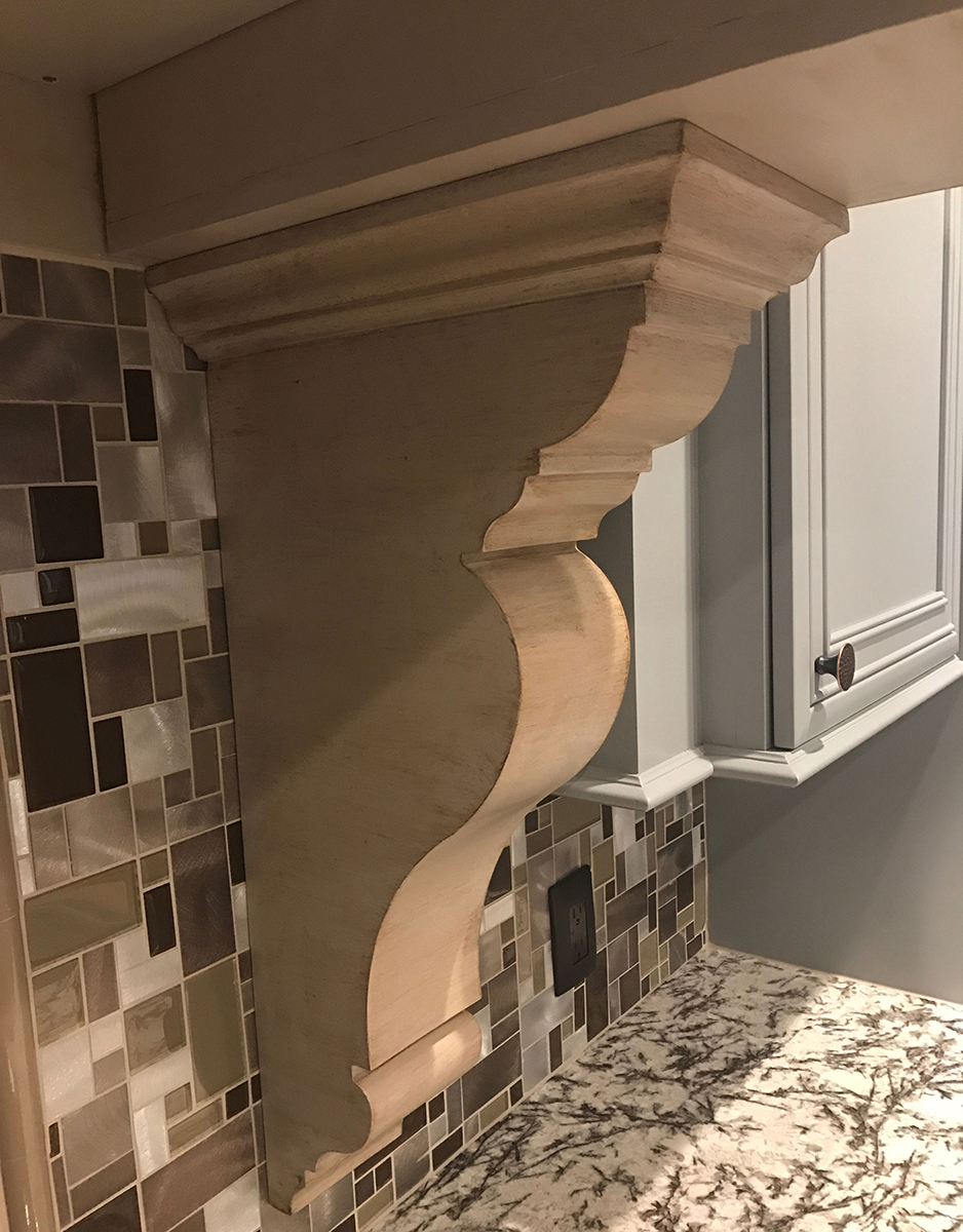 Fypon Tapered Column Wraps Millwork Fypon Products