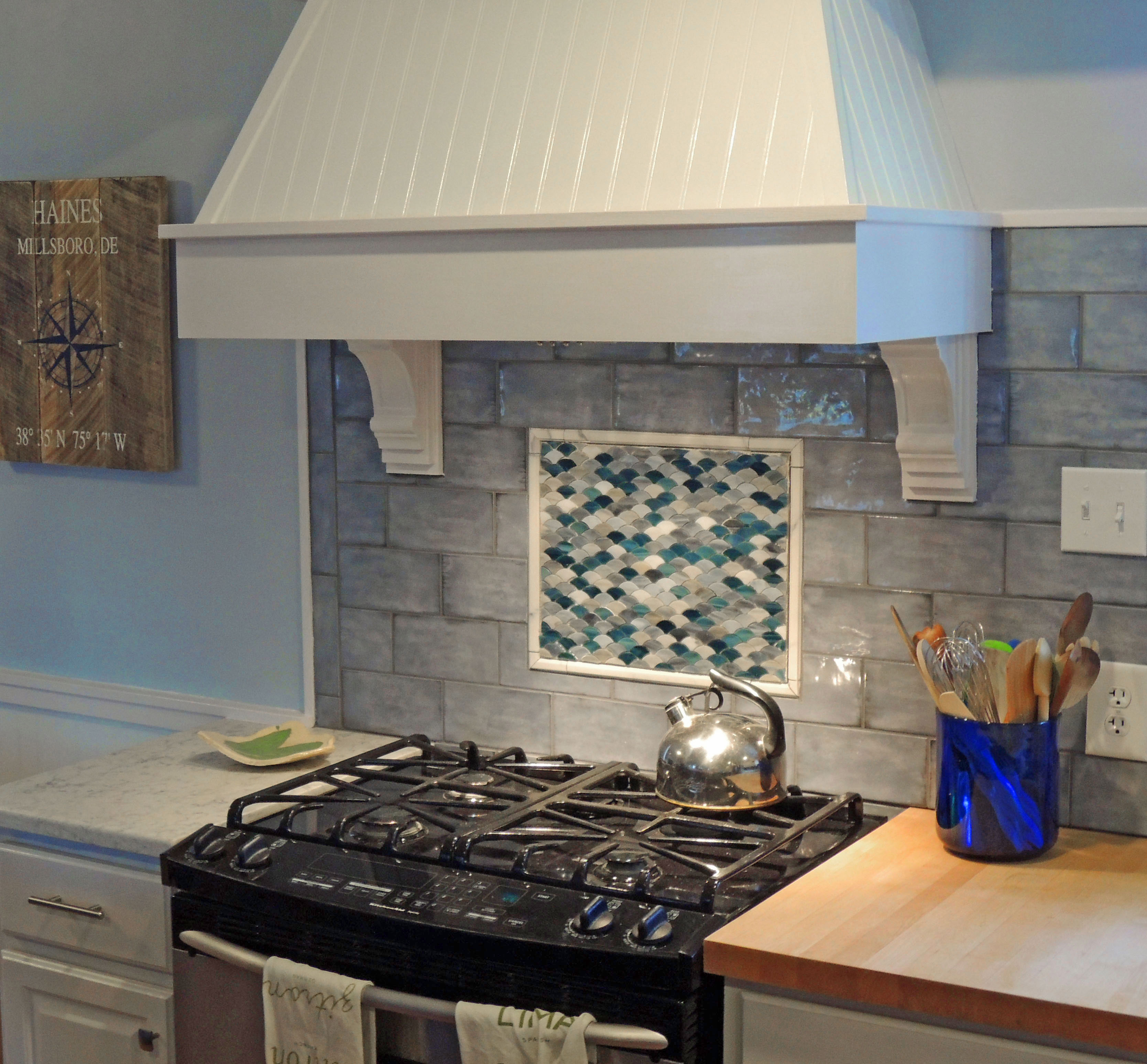with pin corbels islands spb info kitchen countertops countertop navigator of pictures