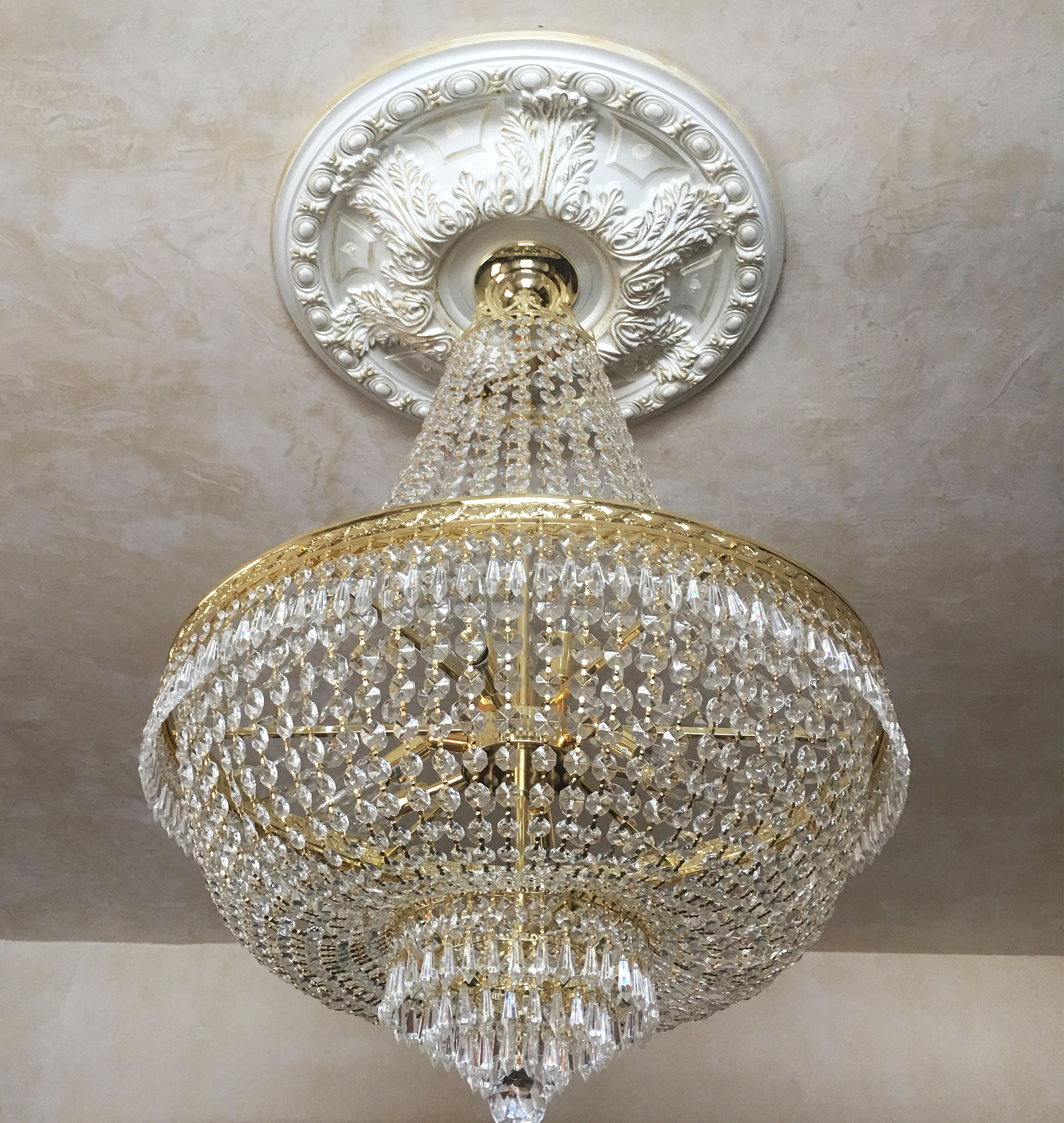 fullxfull riccimarie light product ricci medallion compass marie ceiling rose medallions icm