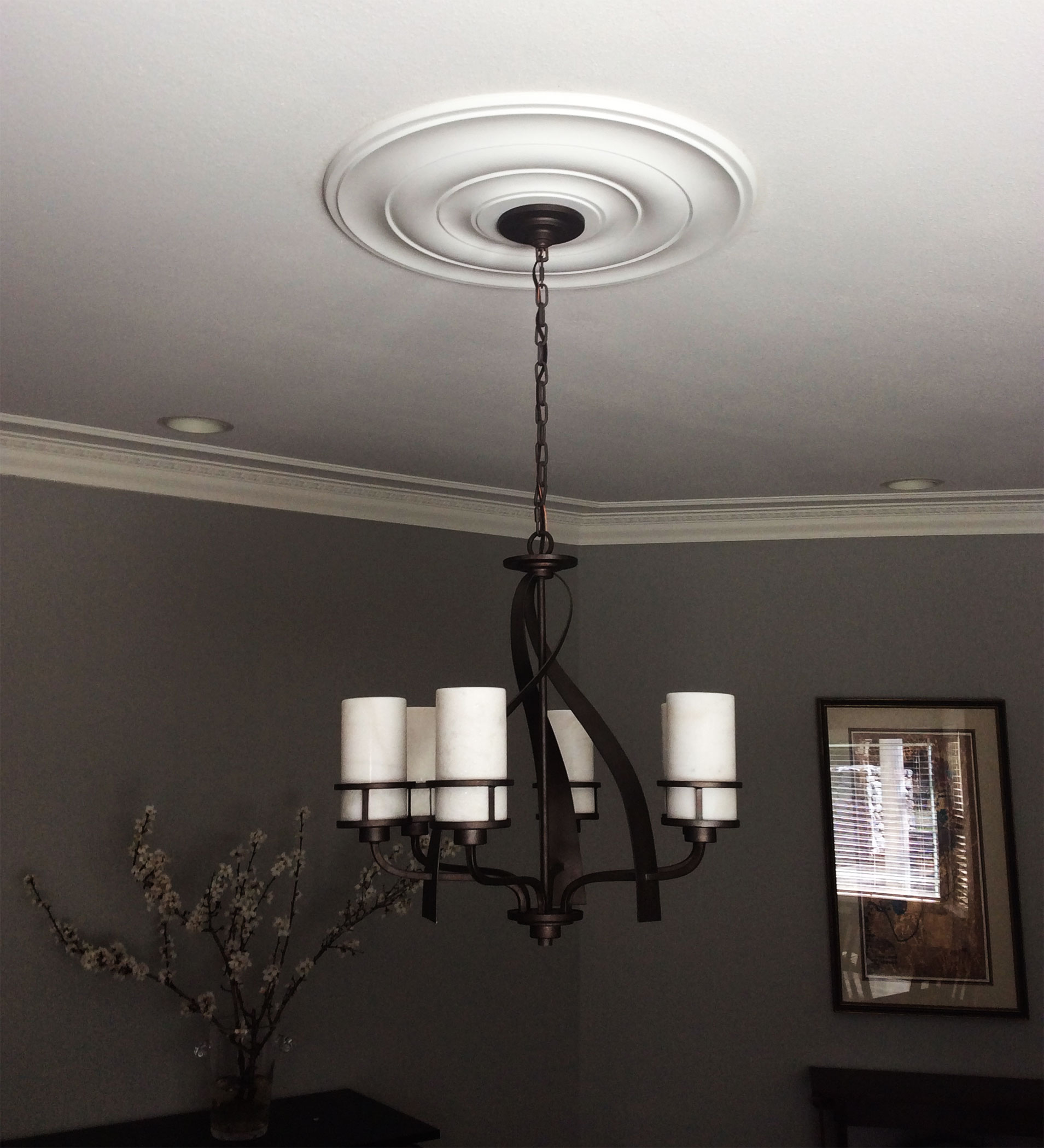 blankets ekena millwork medallions ceilings pinterest images archdepot ceiling medallion tristan on best