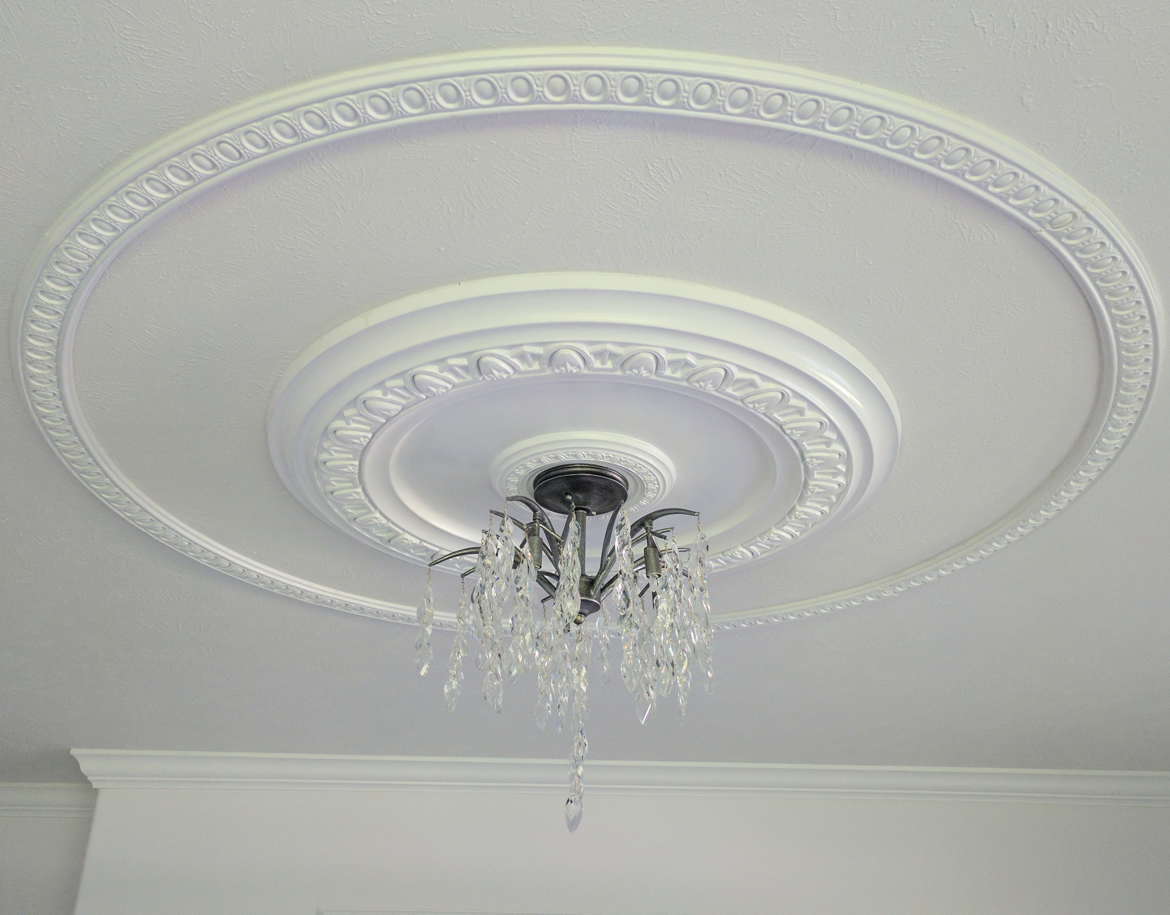 riccimarie ricci medalions icm compass medallions product rose ceilings ceiling fullxfull marie