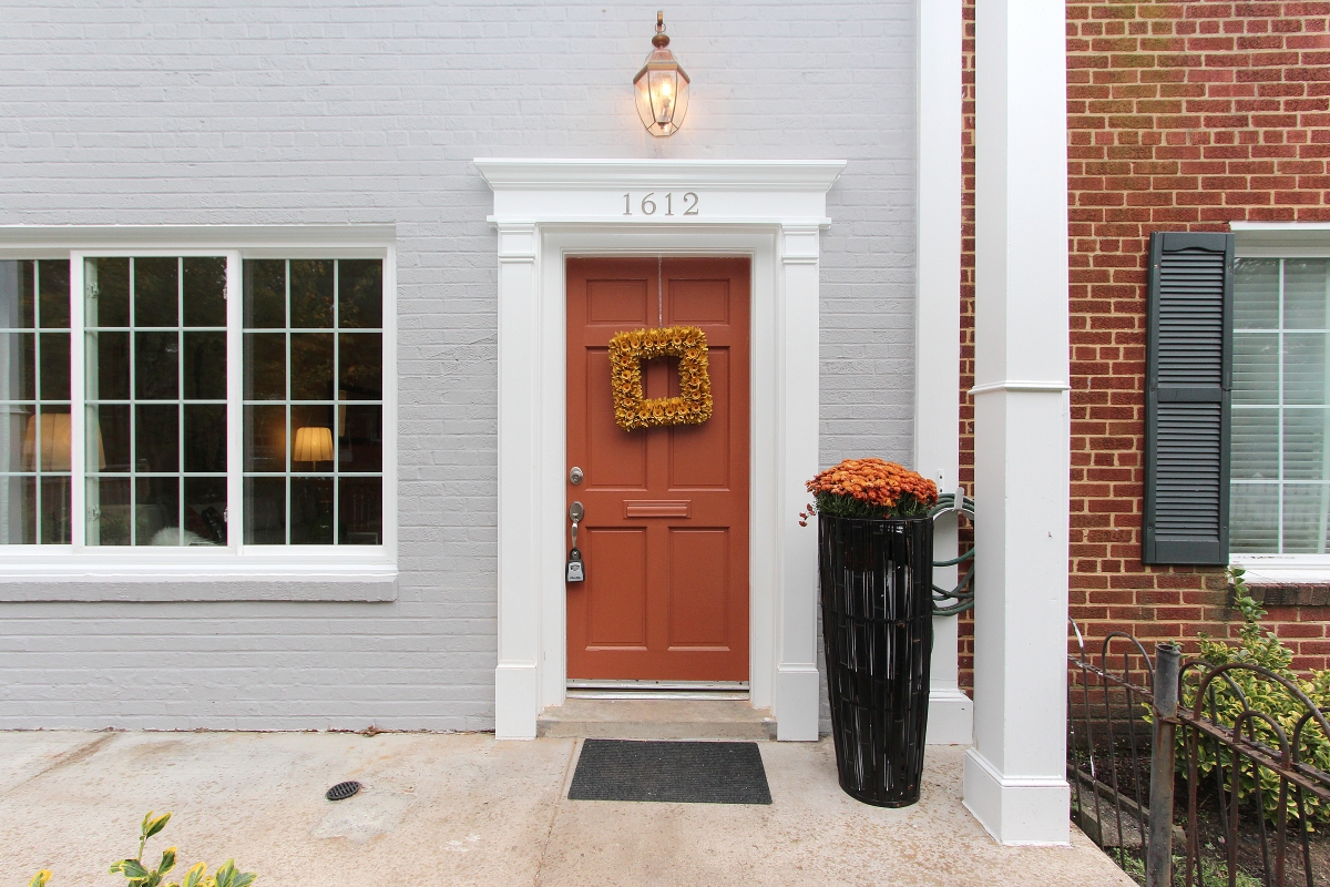 Genial Https://www.architecturaldepot.com/fypon Window And Door Trim.html