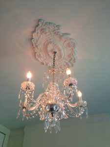 Classic Ceilings  Crown Molding for Sale  Architectural